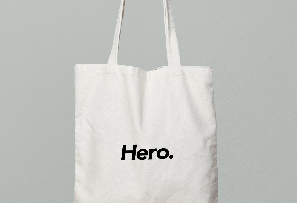 London's Hero connects online shoppers with in-store associates | Hero